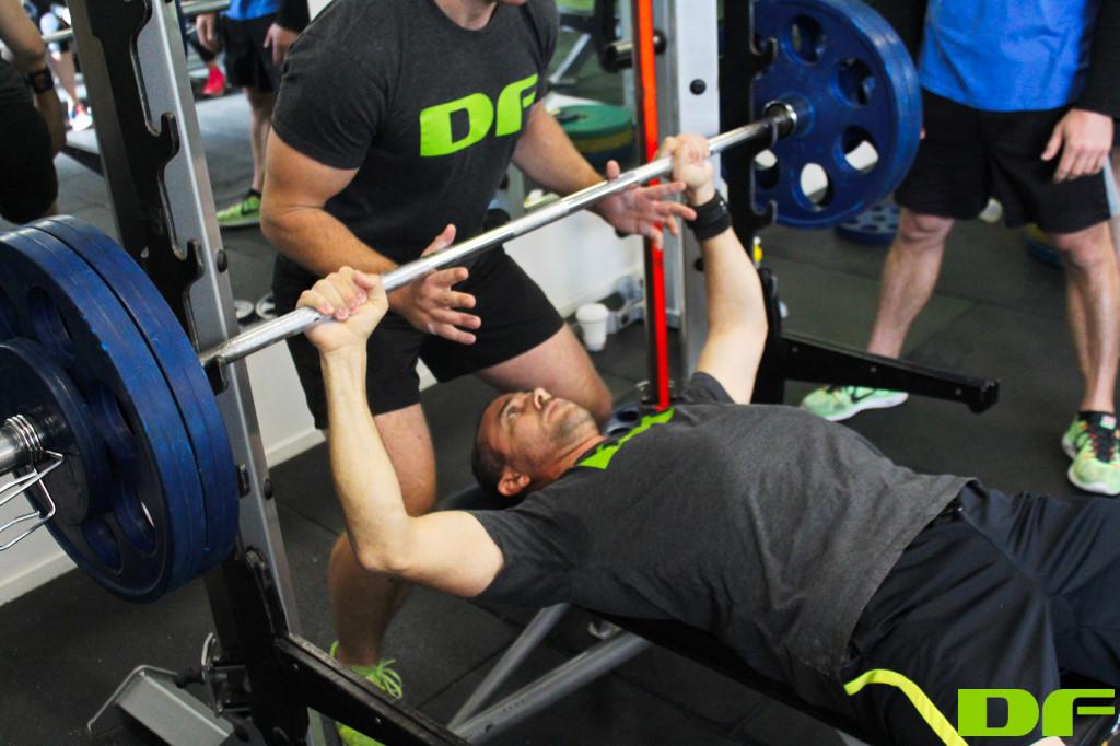 Drive-Fitness-Personal-Training-Bench-Press-Challenge-Brisbane-177.jpg
