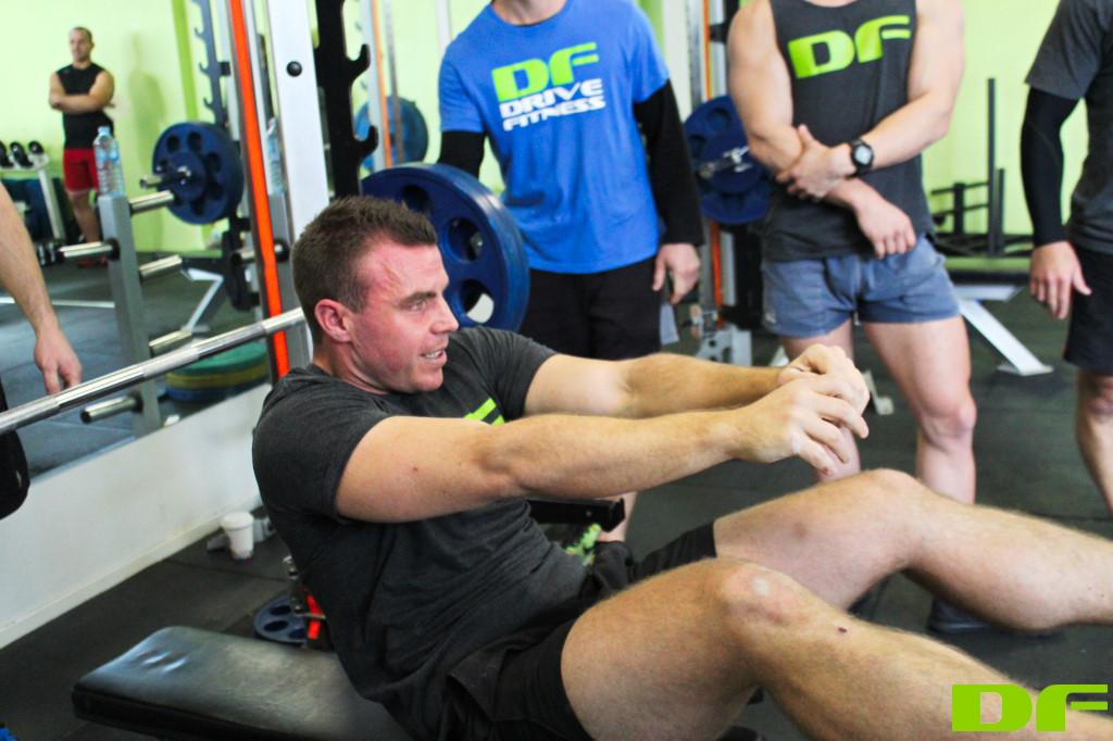 Drive-Fitness-Personal-Training-Bench-Press-Challenge-Brisbane-179.jpg