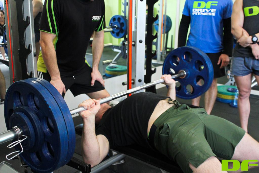 Drive-Fitness-Personal-Training-Bench-Press-Challenge-Brisbane-181.jpg