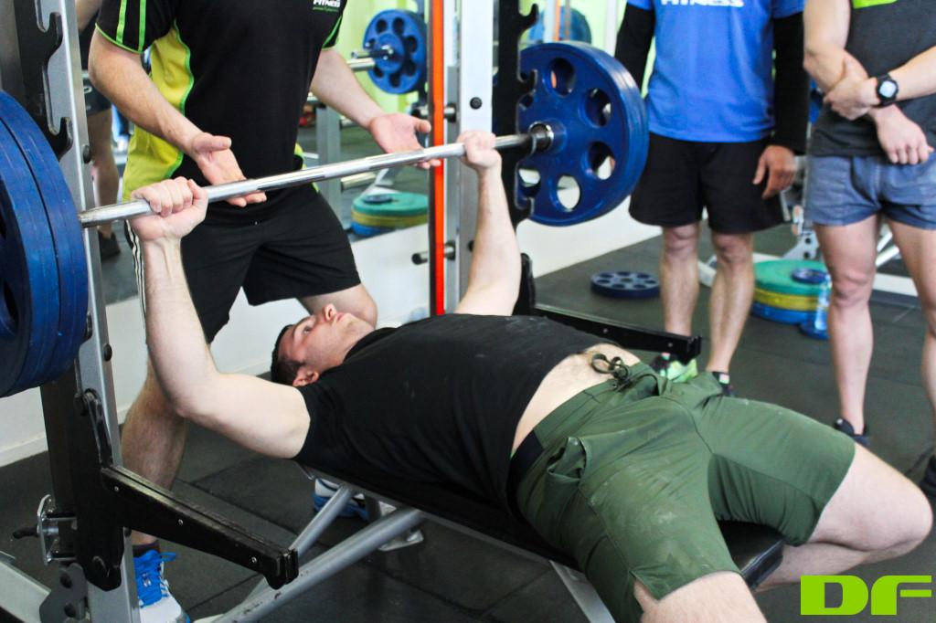 Drive-Fitness-Personal-Training-Bench-Press-Challenge-Brisbane-180.jpg