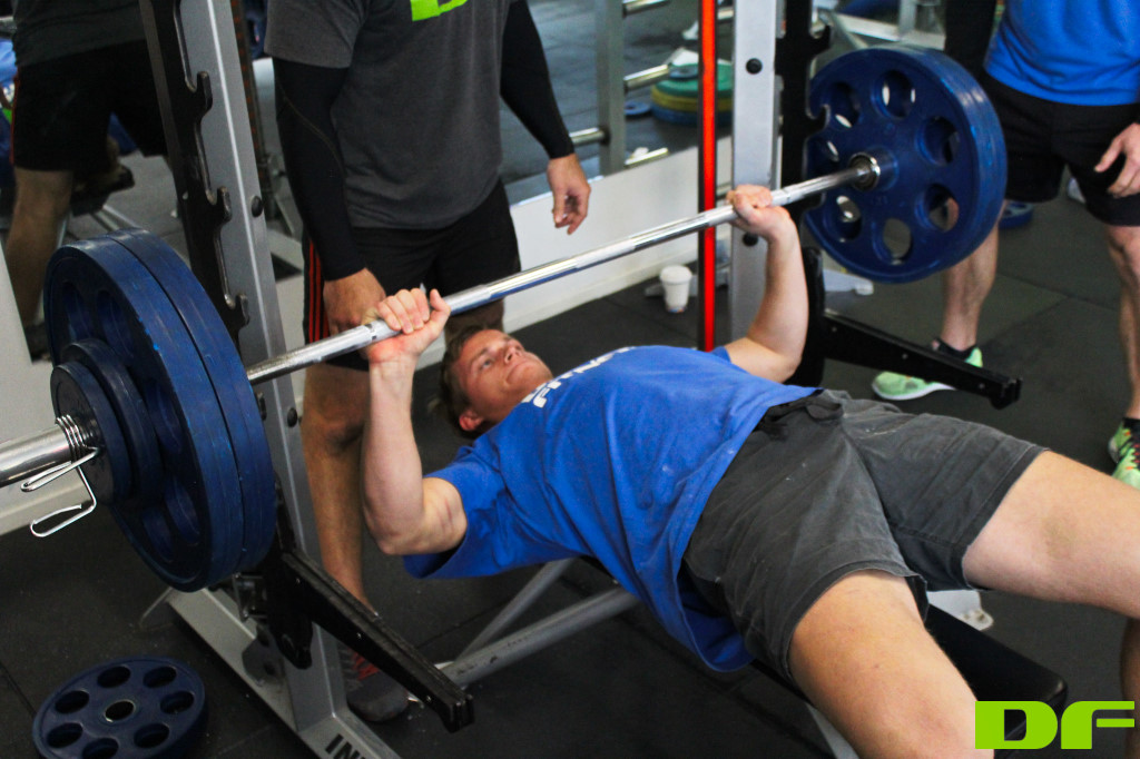 Drive-Fitness-Personal-Training-Bench-Press-Challenge-Brisbane-182.jpg
