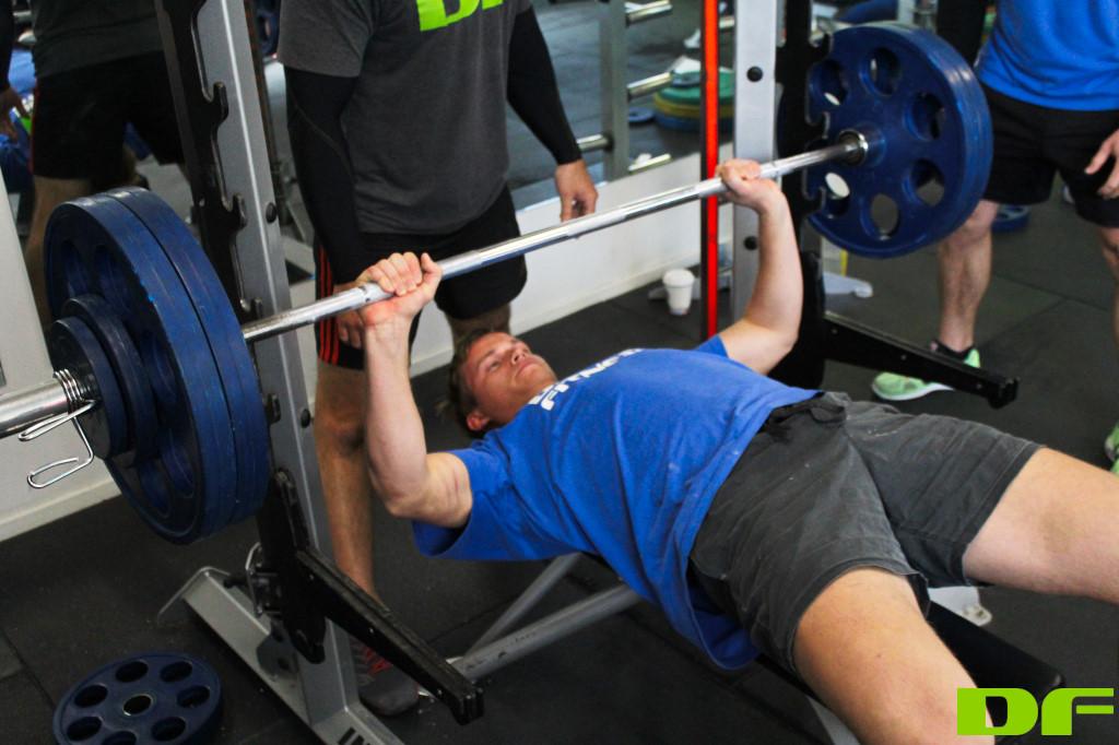 Drive-Fitness-Personal-Training-Bench-Press-Challenge-Brisbane-183.jpg