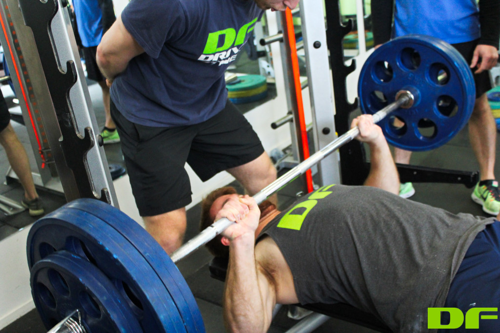 Drive-Fitness-Personal-Training-Bench-Press-Challenge-Brisbane-184.jpg
