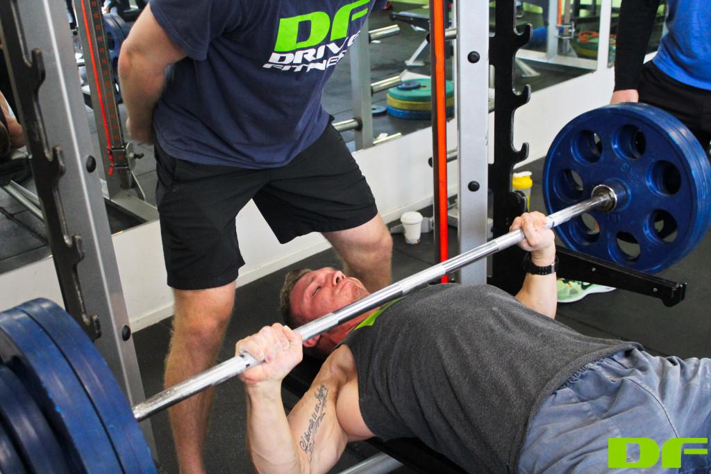 Drive-Fitness-Personal-Training-Bench-Press-Challenge-Brisbane-186.jpg