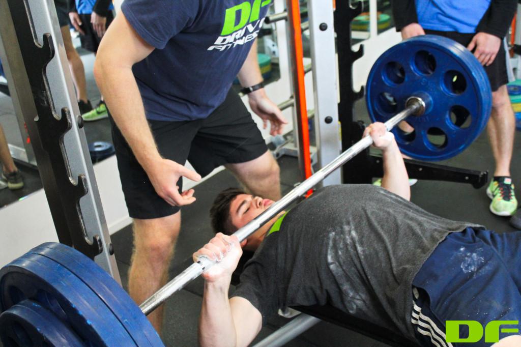 Drive-Fitness-Personal-Training-Bench-Press-Challenge-Brisbane-185.jpg