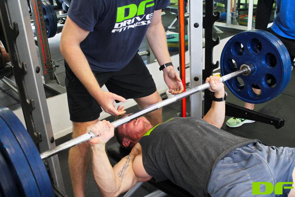 Drive-Fitness-Personal-Training-Bench-Press-Challenge-Brisbane-187.jpg