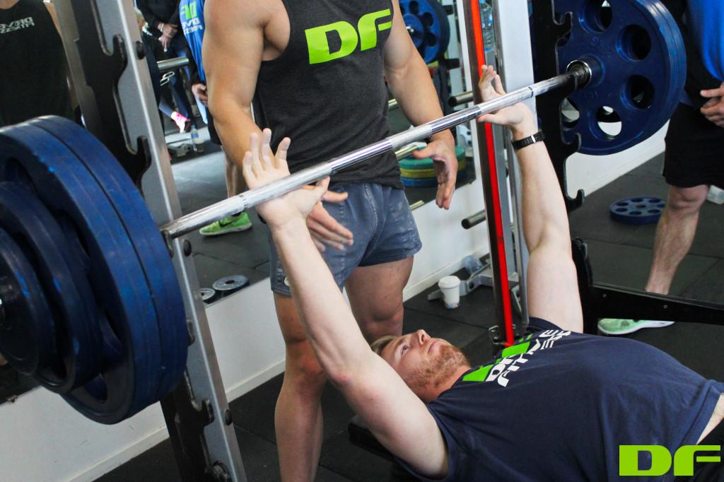 Drive-Fitness-Personal-Training-Bench-Press-Challenge-Brisbane-188.jpg