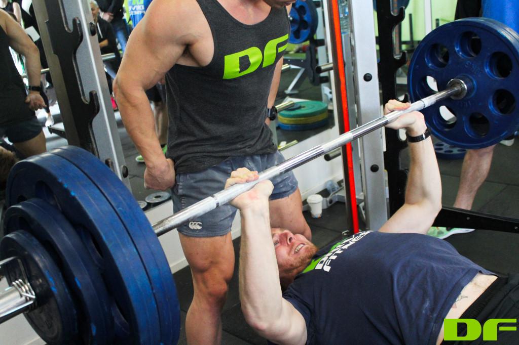 Drive-Fitness-Personal-Training-Bench-Press-Challenge-Brisbane-189.jpg
