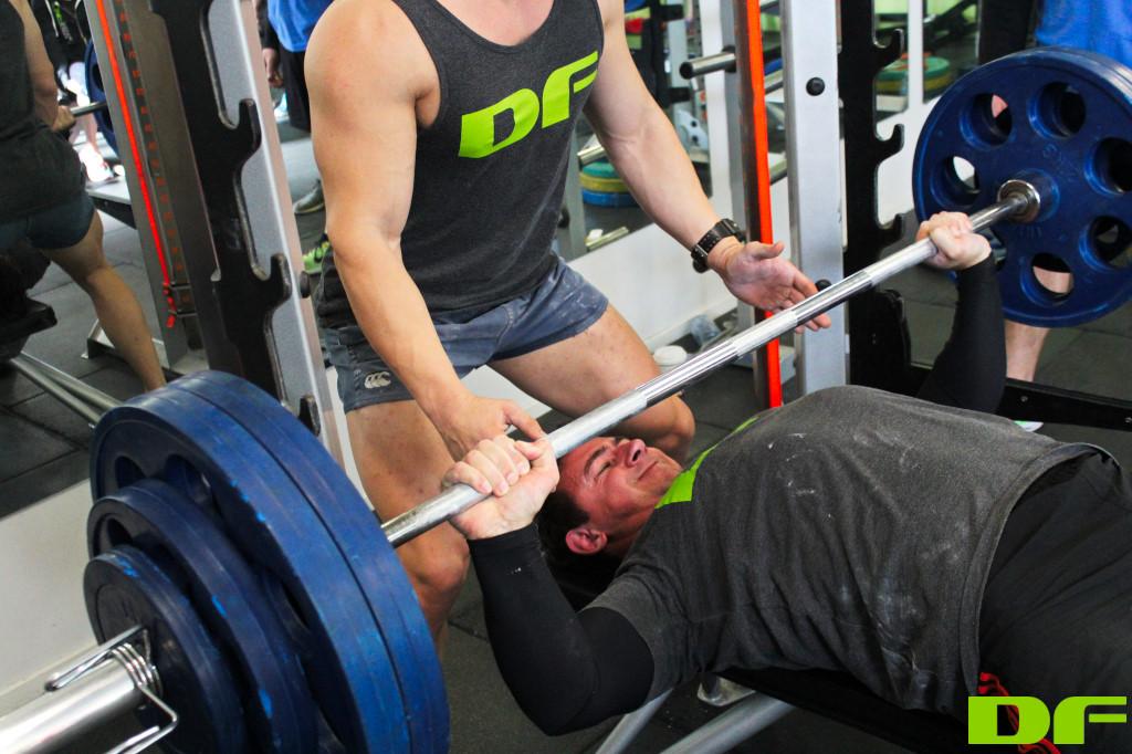 Drive-Fitness-Personal-Training-Bench-Press-Challenge-Brisbane-190.jpg