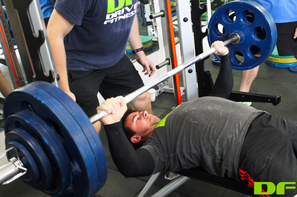 Drive-Fitness-Personal-Training-Bench-Press-Challenge-Brisbane-192.jpg
