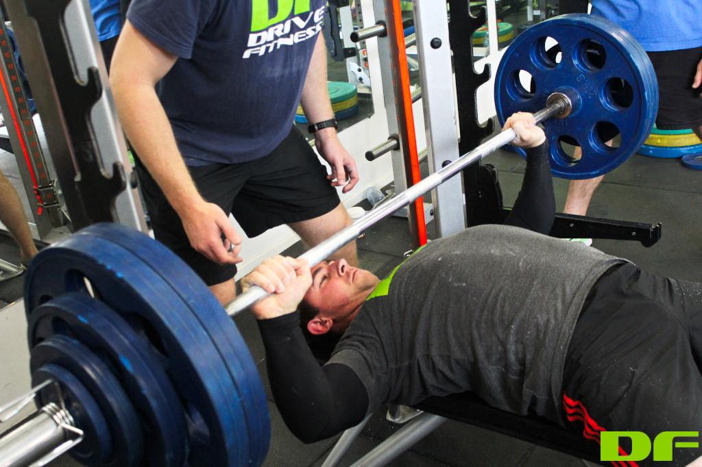 Drive-Fitness-Personal-Training-Bench-Press-Challenge-Brisbane-193.jpg