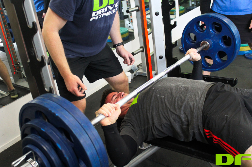 Drive-Fitness-Personal-Training-Bench-Press-Challenge-Brisbane-194.jpg