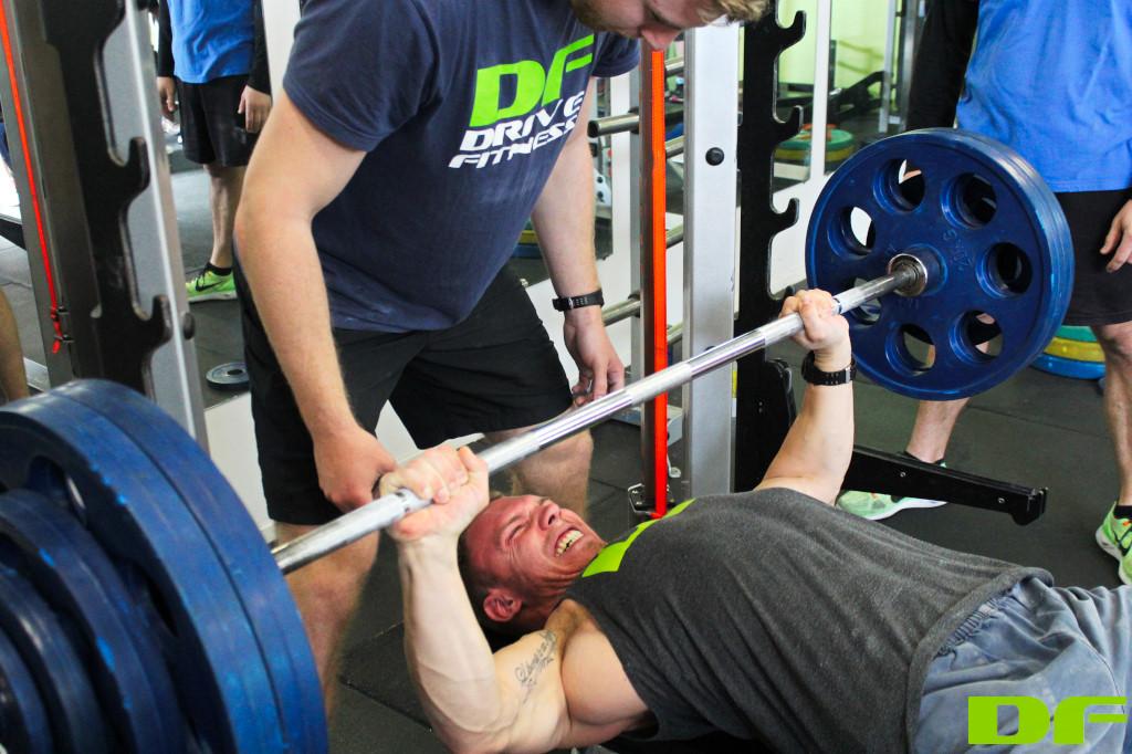 Drive-Fitness-Personal-Training-Bench-Press-Challenge-Brisbane-196.jpg