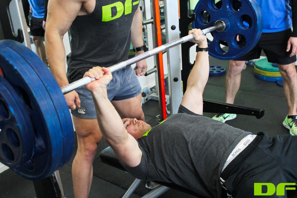 Drive-Fitness-Personal-Training-Bench-Press-Challenge-Brisbane-197.jpg