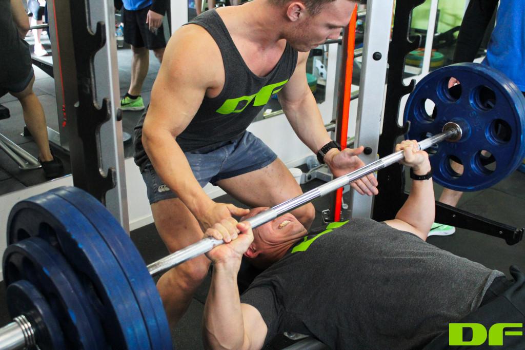 Drive-Fitness-Personal-Training-Bench-Press-Challenge-Brisbane-198.jpg
