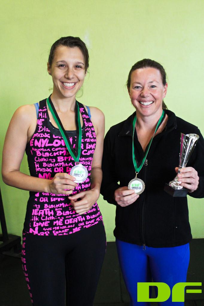 Drive-Fitness-Personal-Training-Bench-Press-Challenge-Brisbane-199.jpg