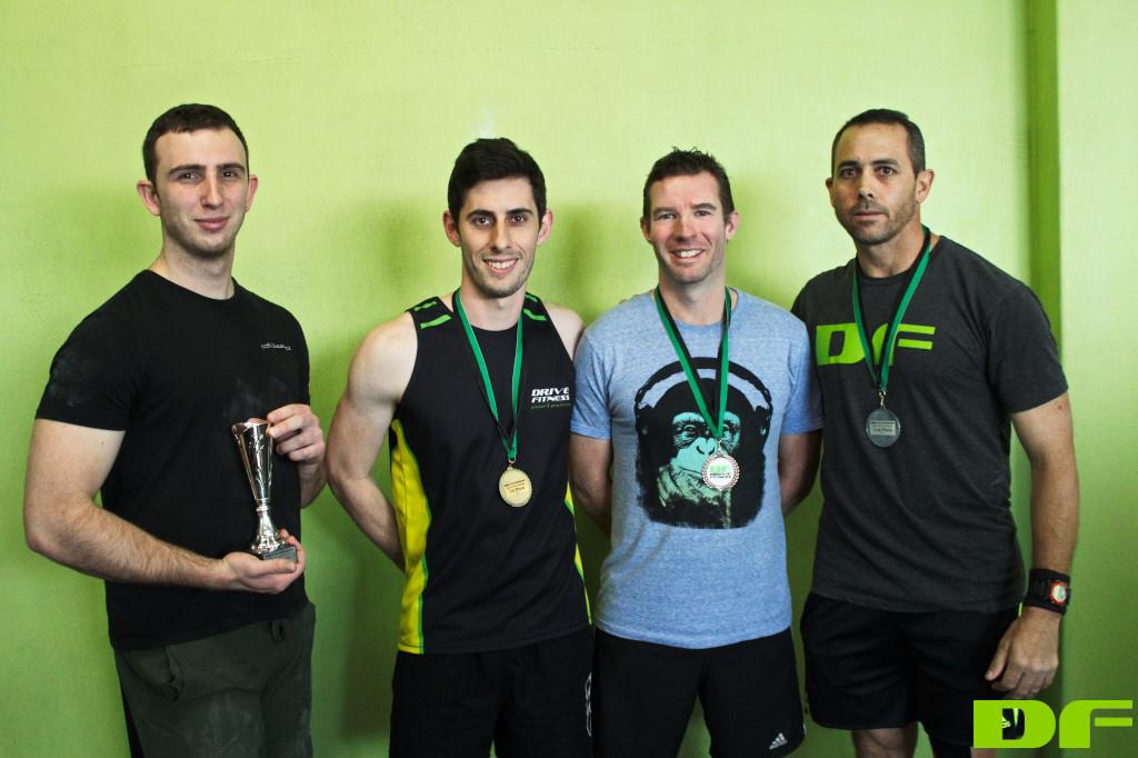 Drive-Fitness-Personal-Training-Bench-Press-Challenge-Brisbane-200.jpg