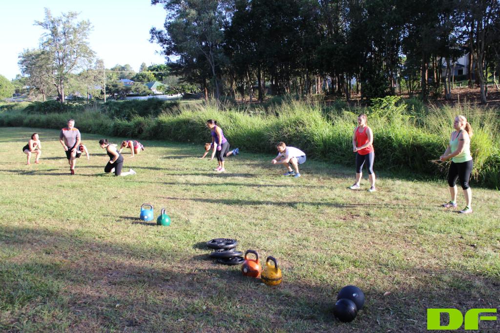 Personal-Training-Brisbane-Drive-Fitness-Boot-Camp-2015-1.jpg