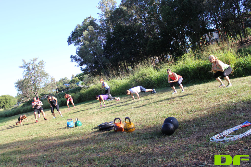 Personal-Training-Brisbane-Drive-Fitness-Boot-Camp-2015-2.jpg