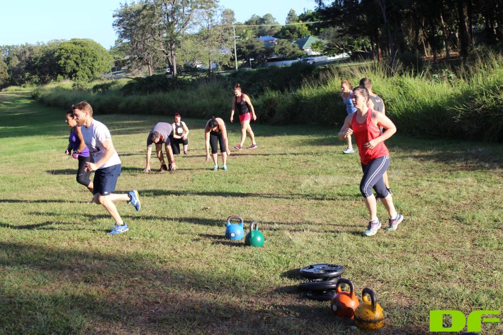 Personal-Training-Brisbane-Drive-Fitness-Boot-Camp-2015-3.jpg