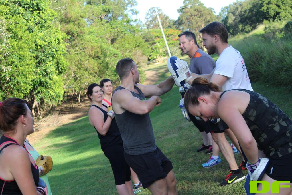 Personal-Training-Brisbane-Drive-Fitness-Boot-Camp-2015-4.jpg