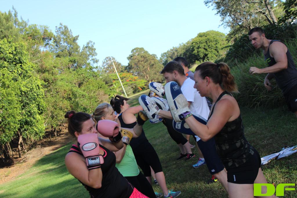 Personal-Training-Brisbane-Drive-Fitness-Boot-Camp-2015-5.jpg