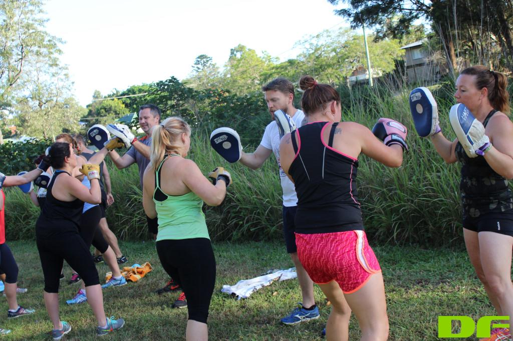 Personal-Training-Brisbane-Drive-Fitness-Boot-Camp-2015-7.jpg