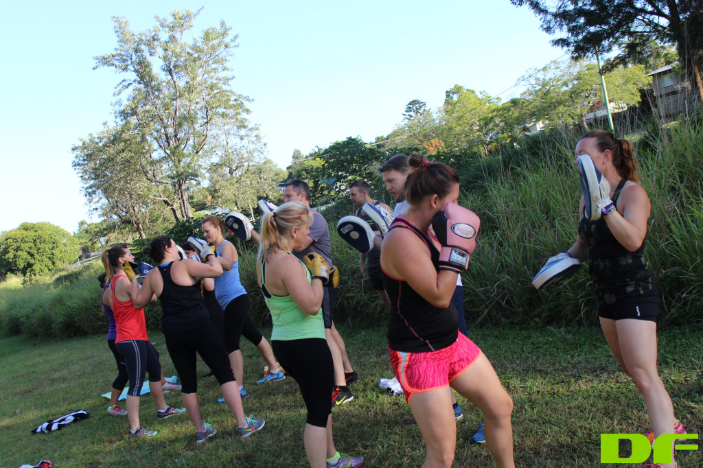 Personal-Training-Brisbane-Drive-Fitness-Boot-Camp-2015-6.jpg