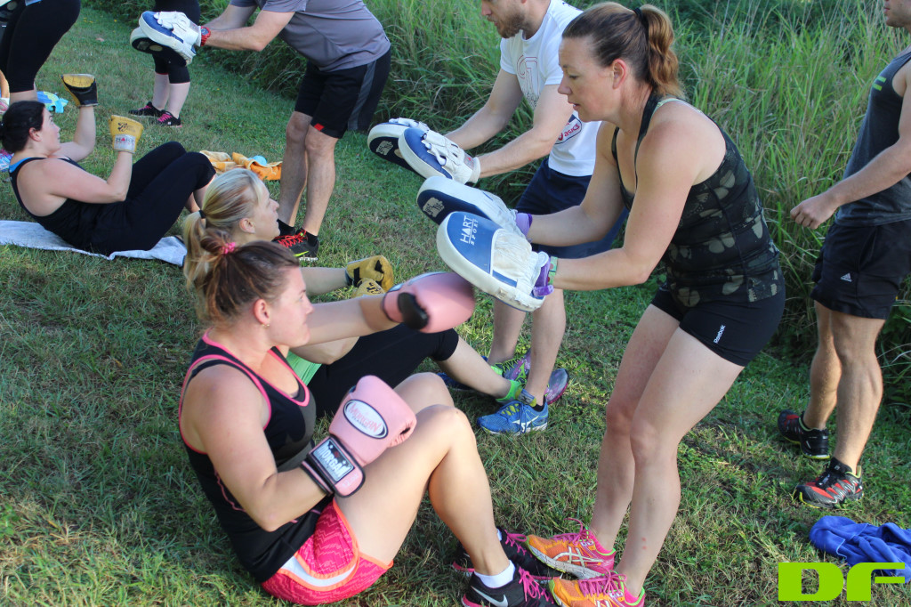 Personal-Training-Brisbane-Drive-Fitness-Boot-Camp-2015-9.jpg