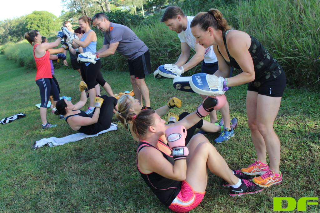 Personal-Training-Brisbane-Drive-Fitness-Boot-Camp-2015-8.jpg