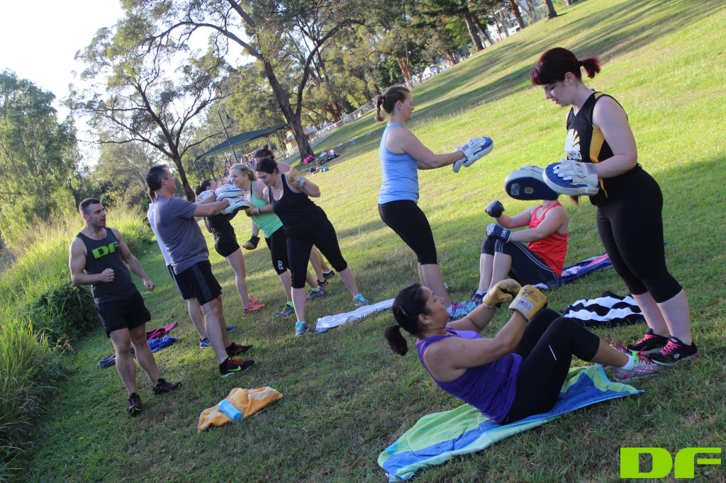 Personal-Training-Brisbane-Drive-Fitness-Boot-Camp-2015-10.jpg