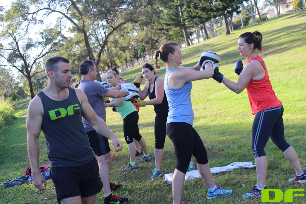 Personal-Training-Brisbane-Drive-Fitness-Boot-Camp-2015-11.jpg