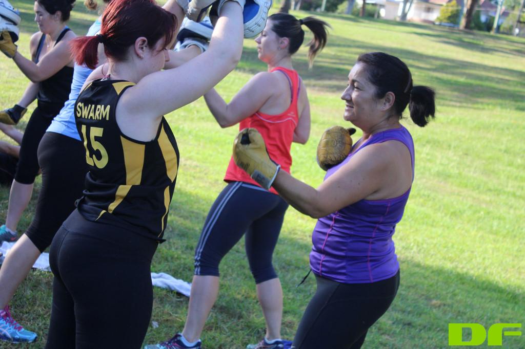 Personal-Training-Brisbane-Drive-Fitness-Boot-Camp-2015-12.jpg