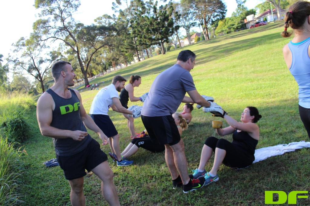 Personal-Training-Brisbane-Drive-Fitness-Boot-Camp-2015-13.jpg