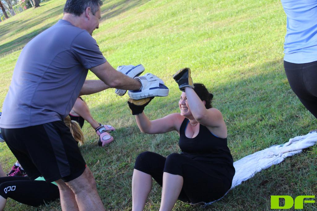 Personal-Training-Brisbane-Drive-Fitness-Boot-Camp-2015-14.jpg