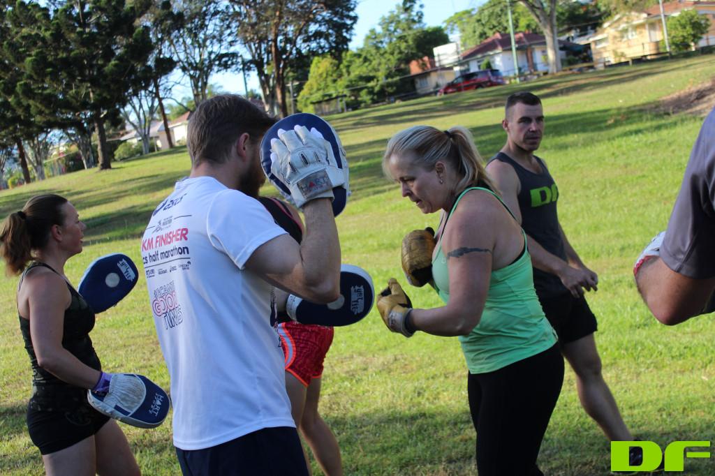 Personal-Training-Brisbane-Drive-Fitness-Boot-Camp-2015-15.jpg