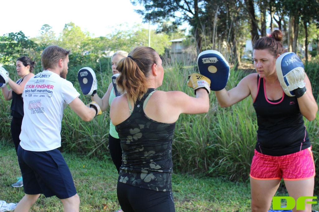 Personal-Training-Brisbane-Drive-Fitness-Boot-Camp-2015-16.jpg
