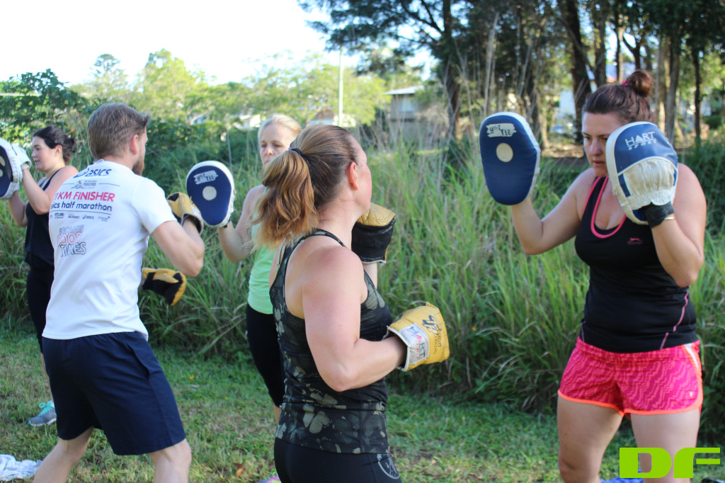 Personal-Training-Brisbane-Drive-Fitness-Boot-Camp-2015-17.jpg