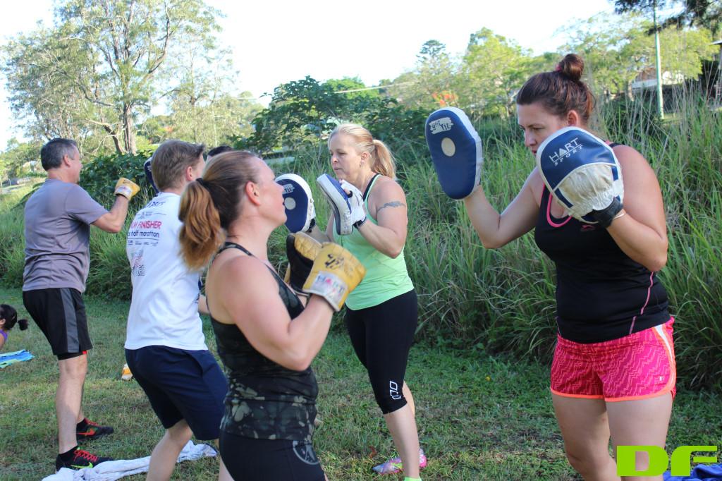 Personal-Training-Brisbane-Drive-Fitness-Boot-Camp-2015-18.jpg