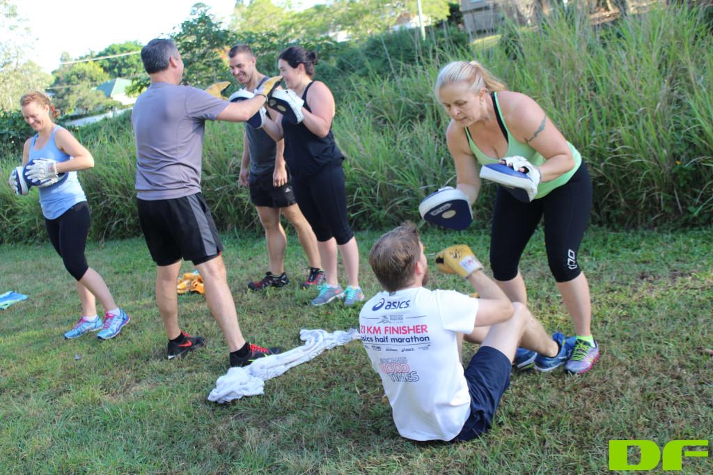 Personal-Training-Brisbane-Drive-Fitness-Boot-Camp-2015-19.jpg