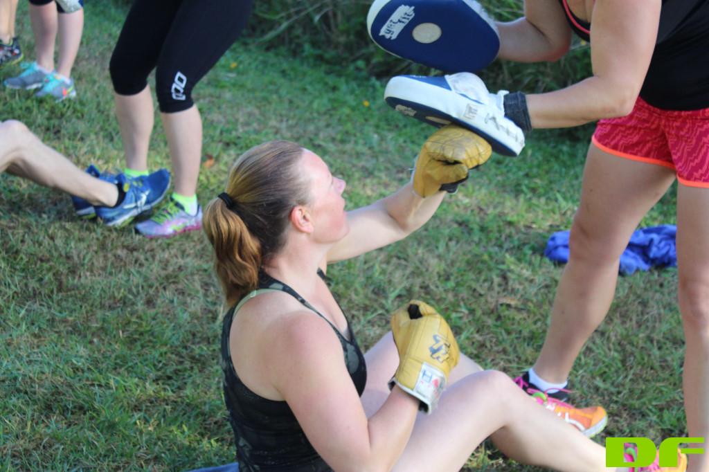 Personal-Training-Brisbane-Drive-Fitness-Boot-Camp-2015-20.jpg