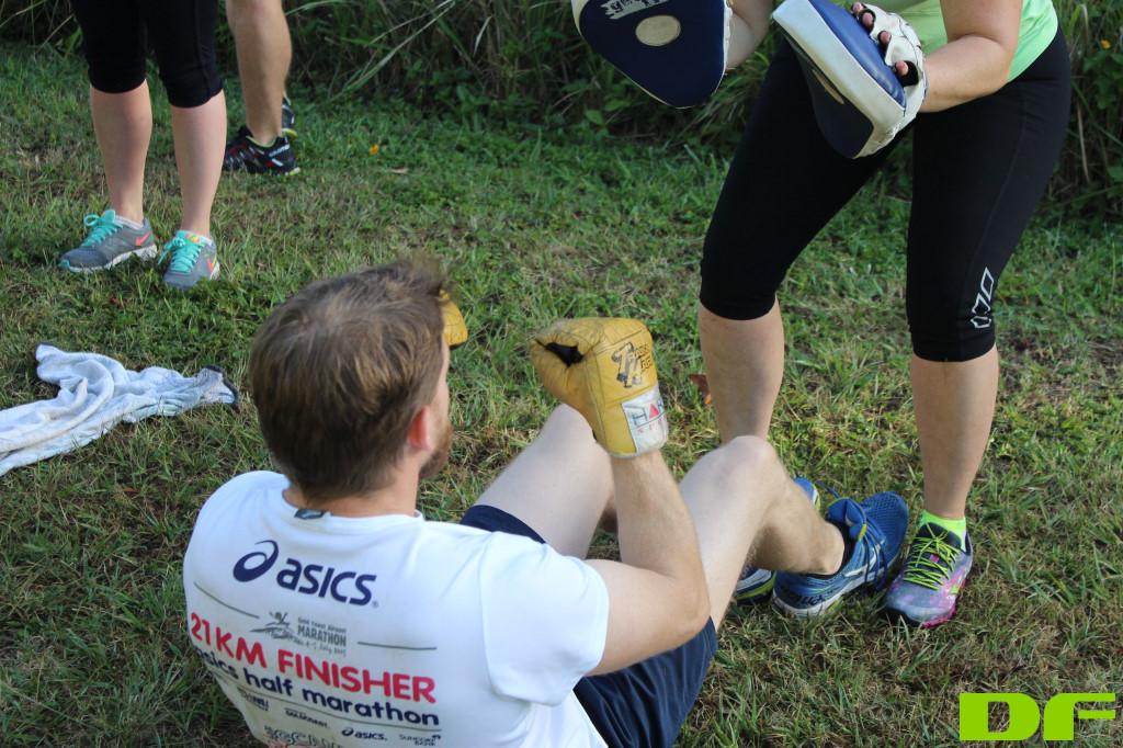 Personal-Training-Brisbane-Drive-Fitness-Boot-Camp-2015-21.jpg