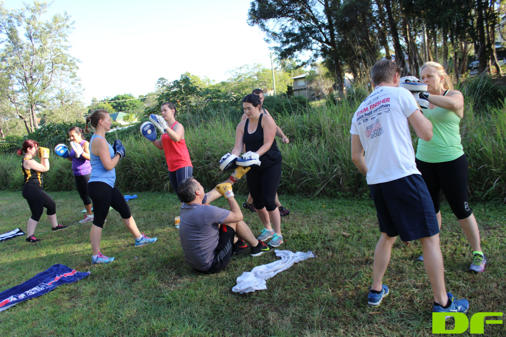 Personal-Training-Brisbane-Drive-Fitness-Boot-Camp-2015-22.jpg
