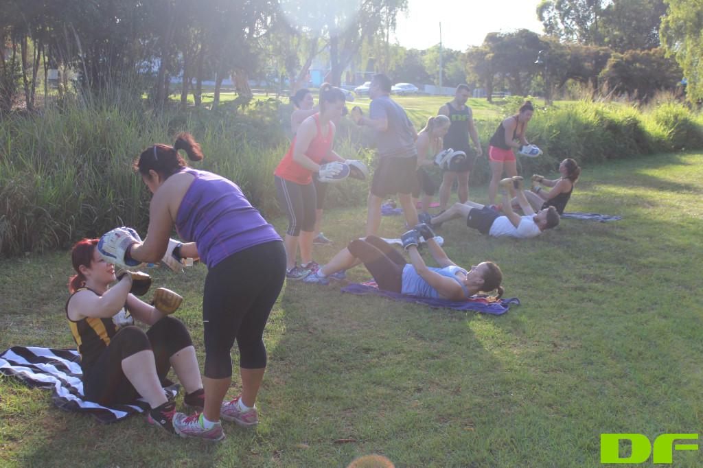 Personal-Training-Brisbane-Drive-Fitness-Boot-Camp-2015-23.jpg