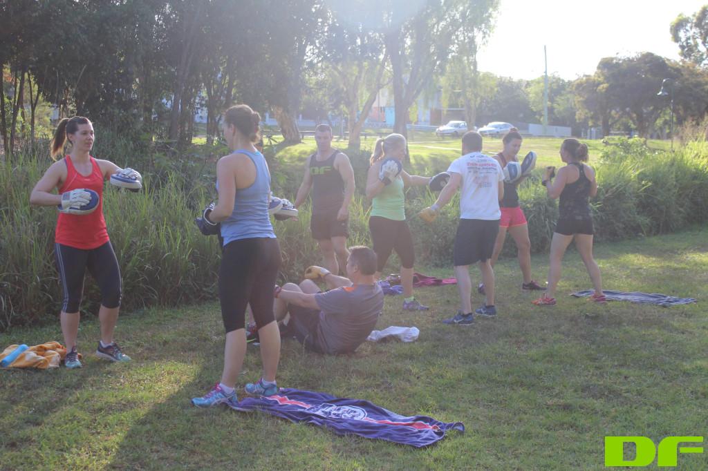 Personal-Training-Brisbane-Drive-Fitness-Boot-Camp-2015-24.jpg
