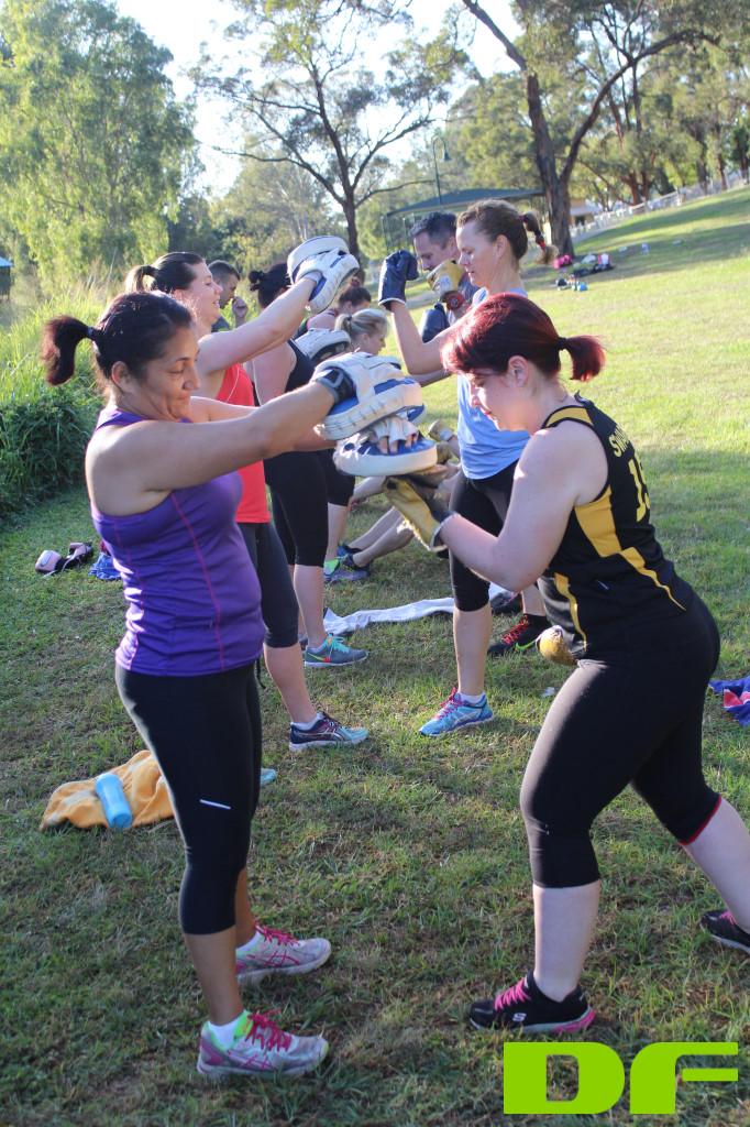 Personal-Training-Brisbane-Drive-Fitness-Boot-Camp-2015-25.jpg