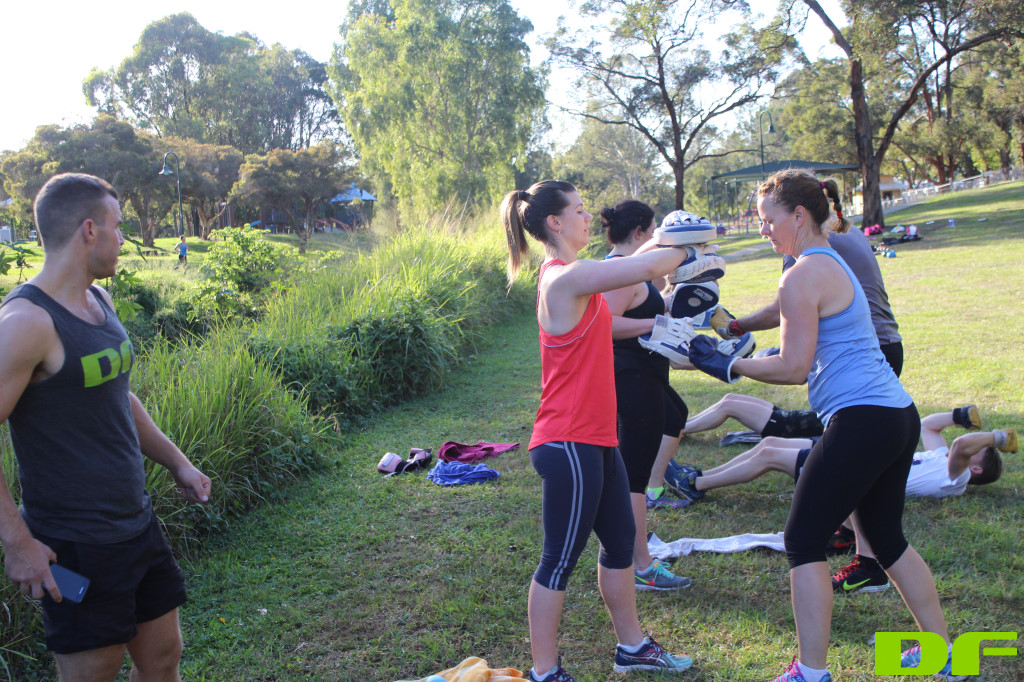 Personal-Training-Brisbane-Drive-Fitness-Boot-Camp-2015-26.jpg