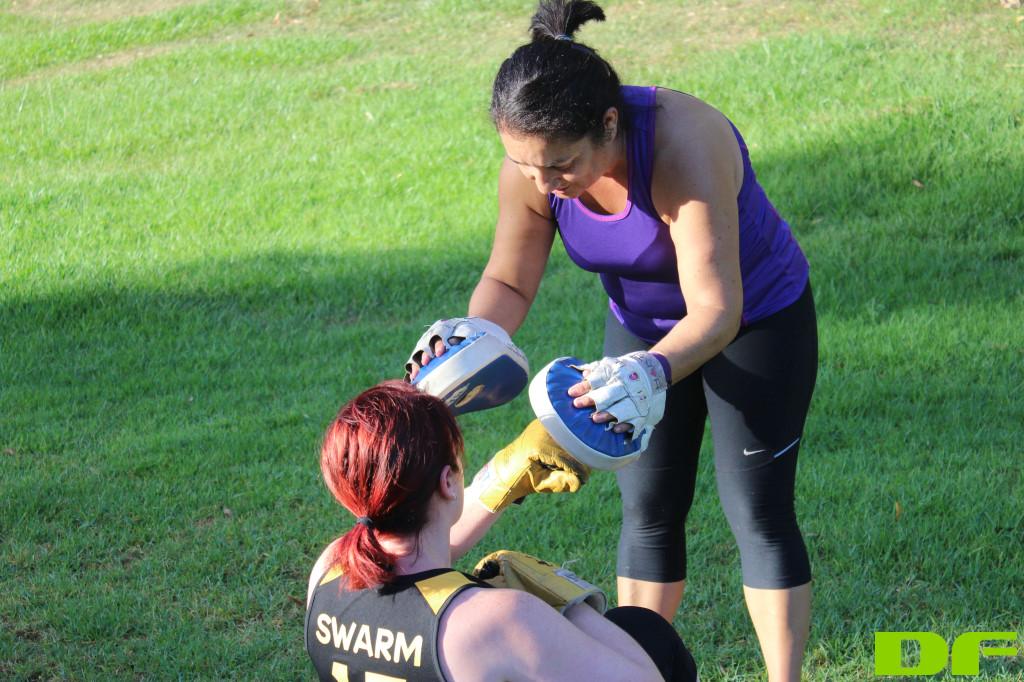 Personal-Training-Brisbane-Drive-Fitness-Boot-Camp-2015-28.jpg
