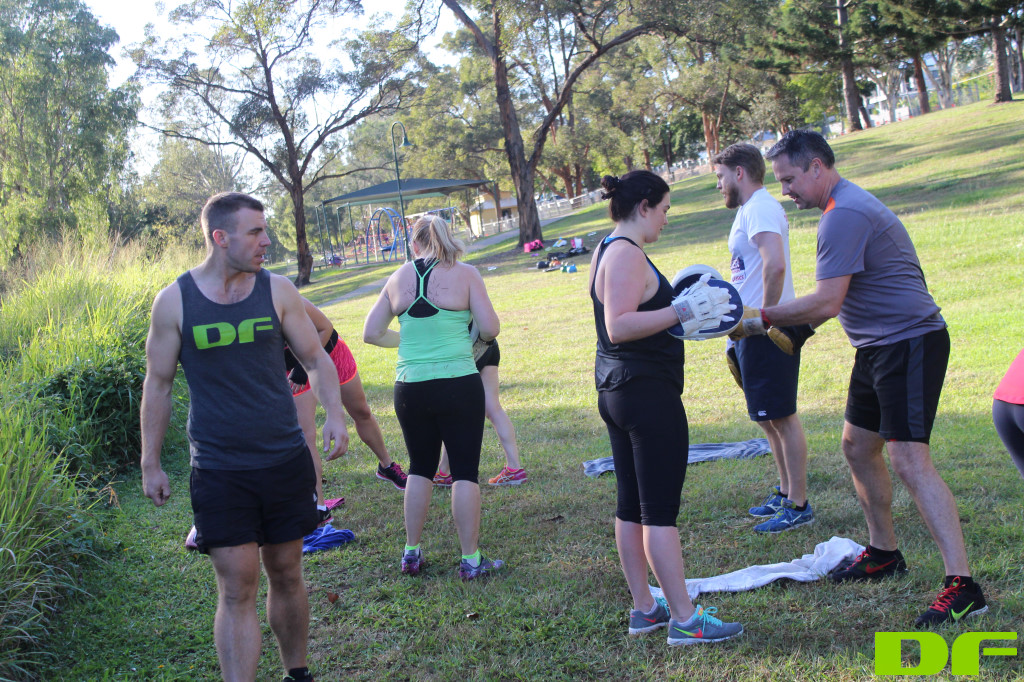 Personal-Training-Brisbane-Drive-Fitness-Boot-Camp-2015-27.jpg