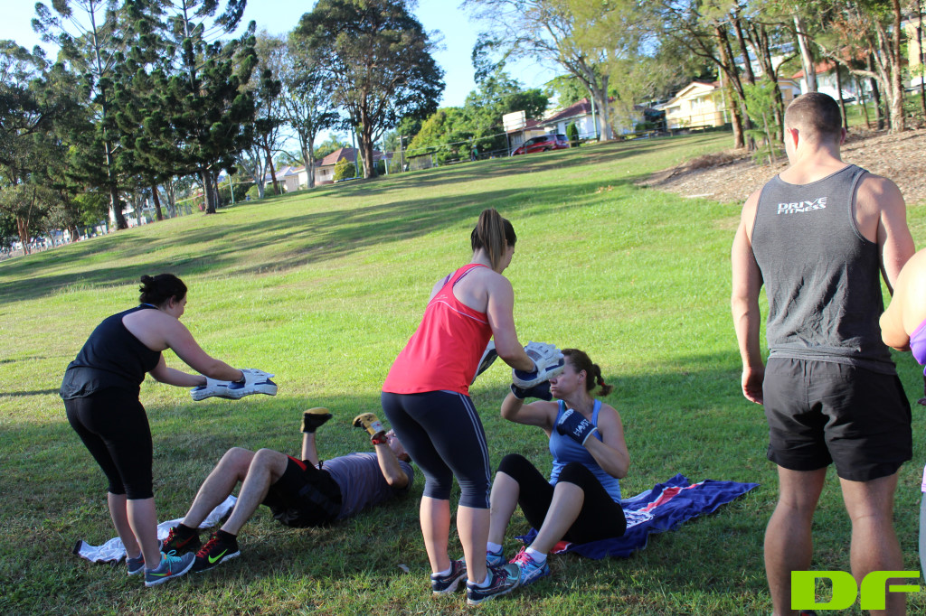 Personal-Training-Brisbane-Drive-Fitness-Boot-Camp-2015-29.jpg